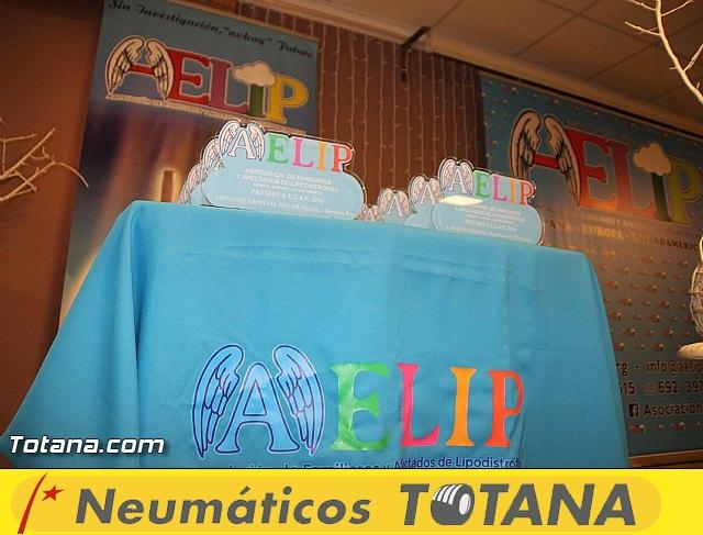 Premios AELIP 2016 - 4