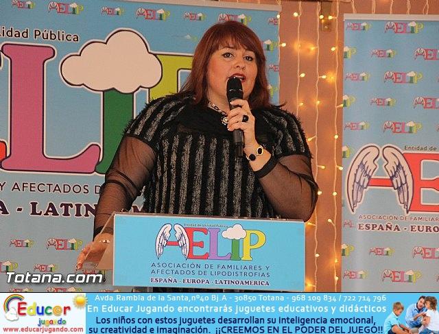 Premios AELIP 2016 - 14