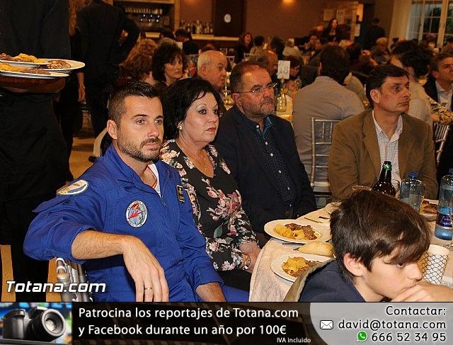 Premios AELIP 2016 - 28