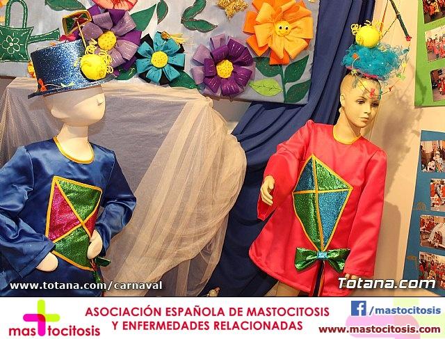 III Muestra Expocarnaval - 28