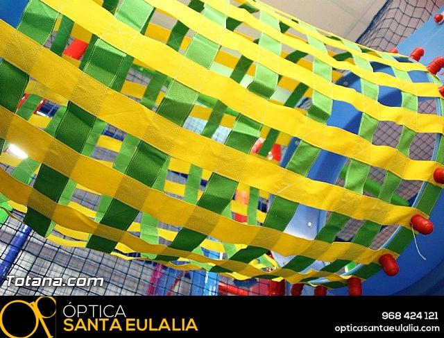 Inauguración Happy Park - 28