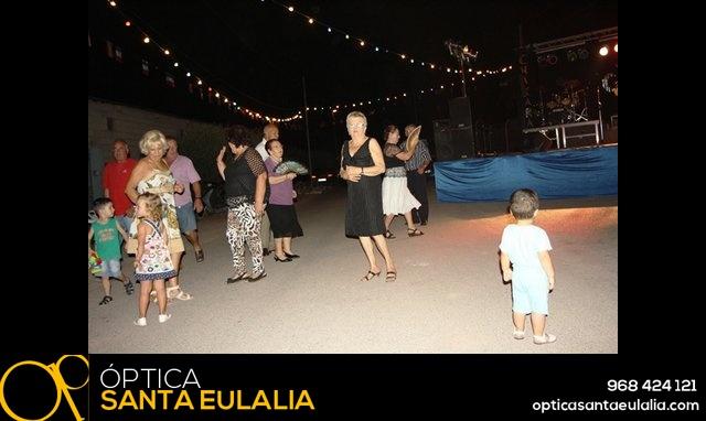 Fiestas de La Costera - Ñorica - 2012 - 23