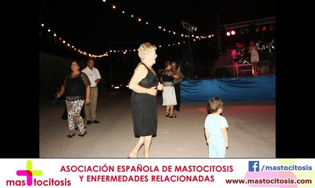 Fiestas de La Costera - Ñorica - 2012 - 24