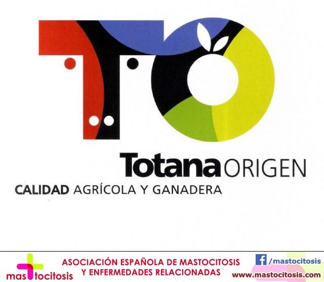Presentación de la marca TO - Totana ORIGEN. Calidad Agrícola y Ganadera - 2