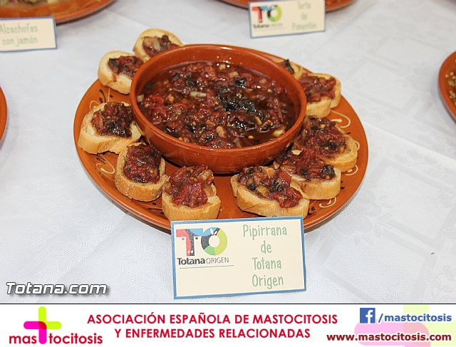 Presentación de la marca TO - Totana ORIGEN. Calidad Agrícola y Ganadera - 23
