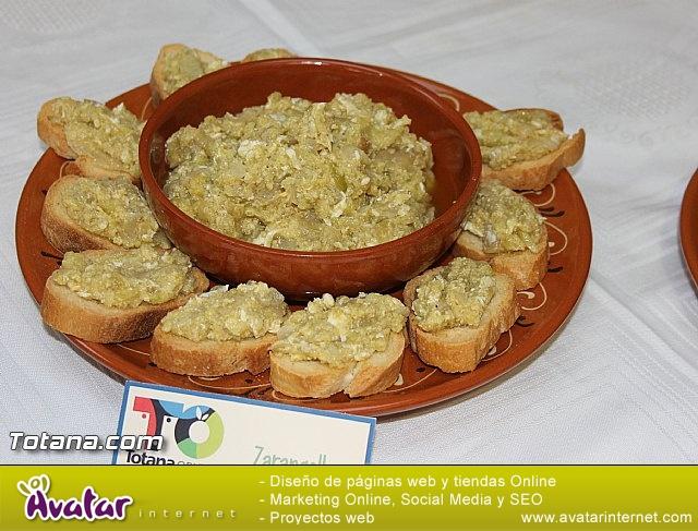 Presentación de la marca TO - Totana ORIGEN. Calidad Agrícola y Ganadera - 29