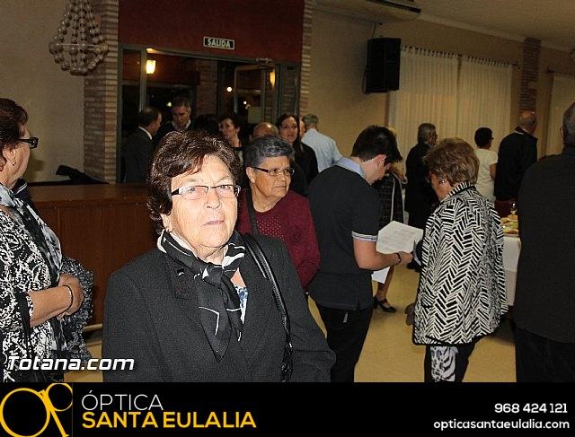 Cena-gala AECC Totana 2013 - 21