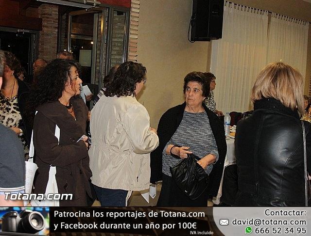 Cena-gala AECC Totana 2013 - 25