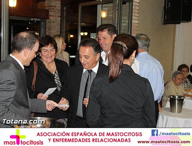 Cena-gala AECC Totana 2013 - 38