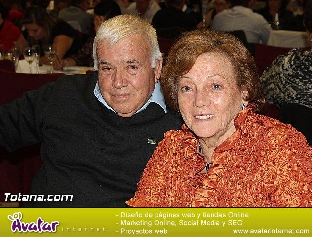 Cena-gala AECC Totana 2013 - 355