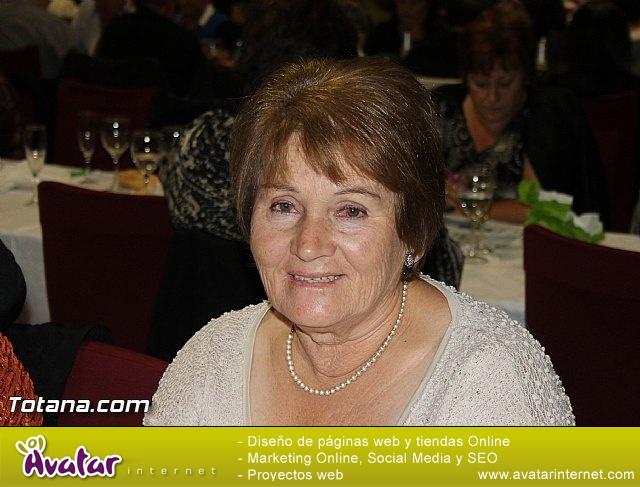 Cena-gala AECC Totana 2013 - 356