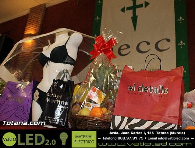 Cena AECC - Totana 2012 - 5