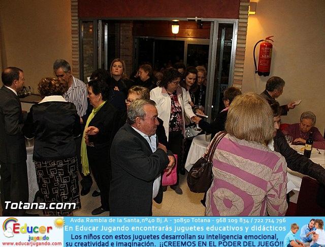 Cena AECC - Totana 2012 - 10