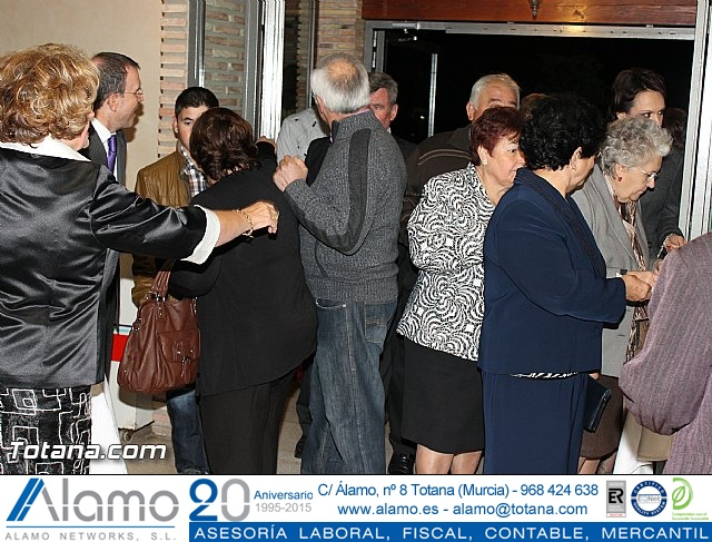 Cena AECC - Totana 2012 - 14
