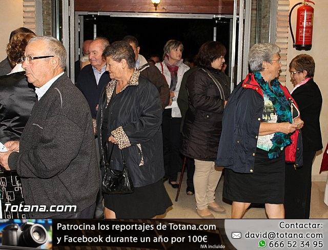 Cena AECC - Totana 2012 - 16