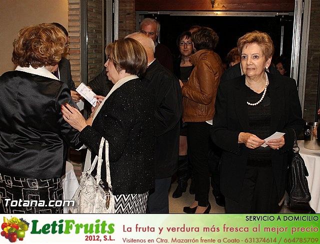 Cena AECC - Totana 2012 - 19
