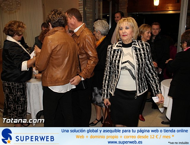 Cena AECC - Totana 2012 - 21