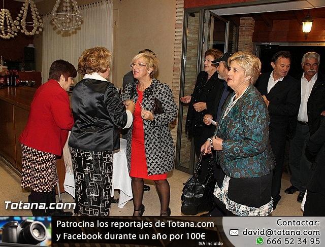 Cena AECC - Totana 2012 - 24