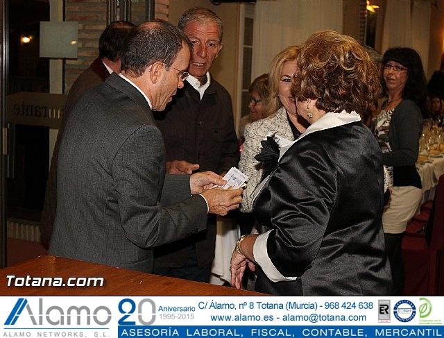 Cena AECC - Totana 2012 - 25