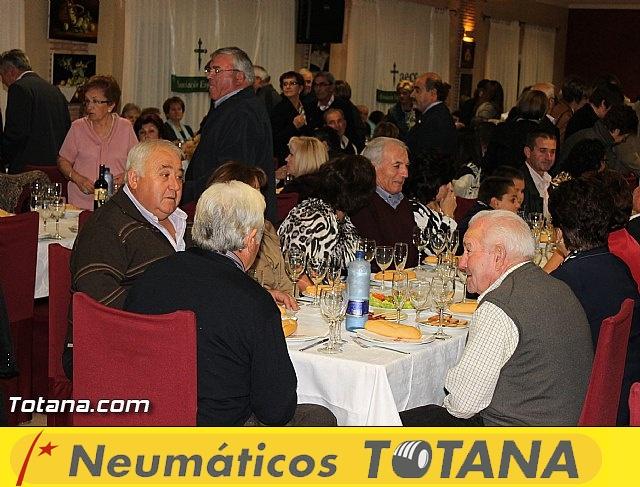 Cena AECC - Totana 2012 - 29