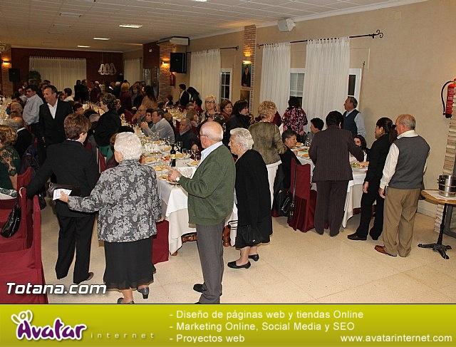 Cena AECC - Totana 2012 - 31