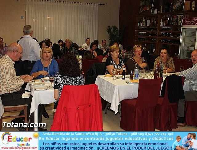 Cena AECC - Totana 2012 - 37