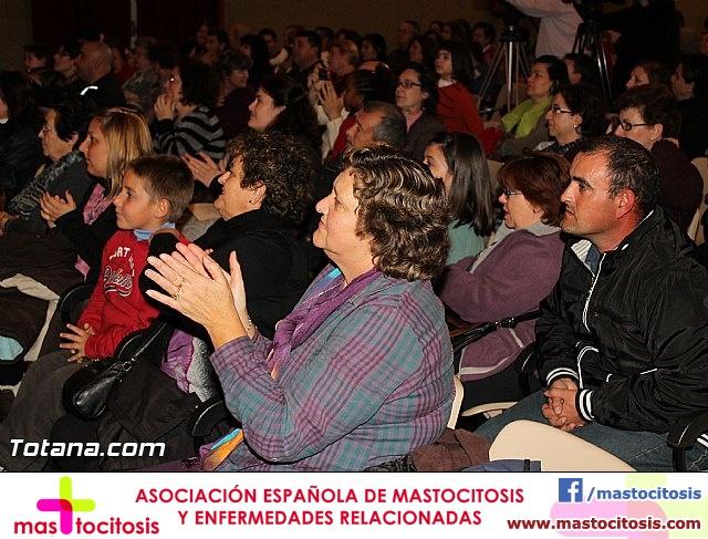 Concierto de Villancicos. Grupo Musical de Ana - 2012 - 12