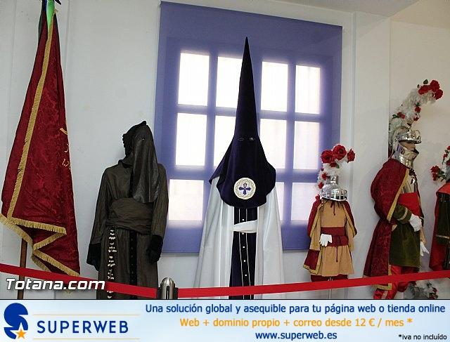 "Desfile de compañías de ""Armaos""  - 250 Aniversario  - 12"