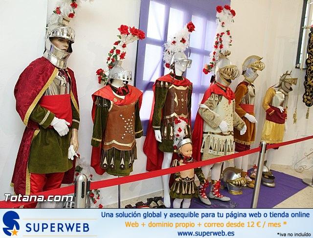 "Desfile de compañías de ""Armaos""  - 250 Aniversario  - 13"