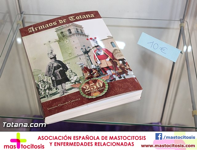 "Desfile de compañías de ""Armaos""  - 250 Aniversario  - 24"