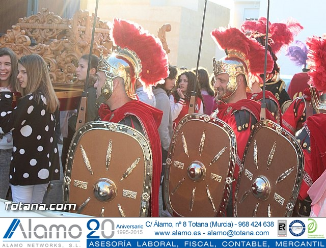 "Desfile de compañías de ""Armaos""  - 250 Aniversario  - 25"