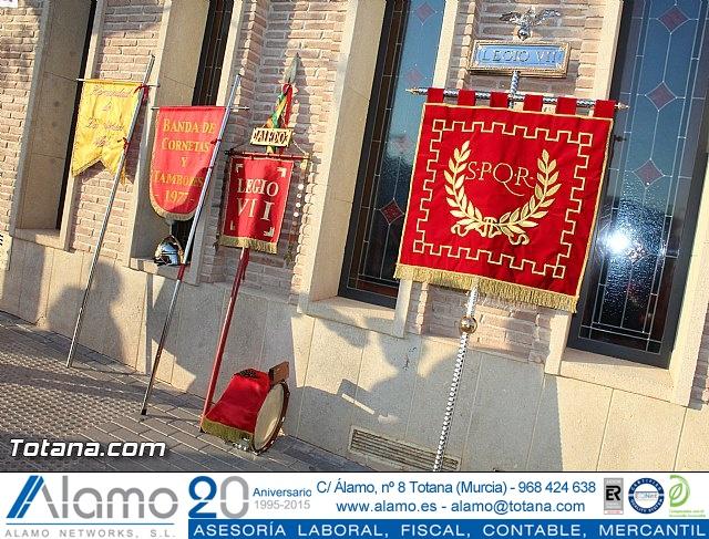 "Desfile de compañías de ""Armaos""  - 250 Aniversario  - 32"