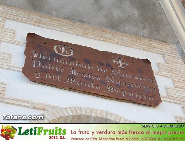 "Desfile de compañías de ""Armaos""  - 250 Aniversario  - 53"