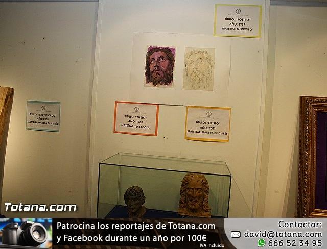 Así ven los niños la Semana Santa - 2012 - 11