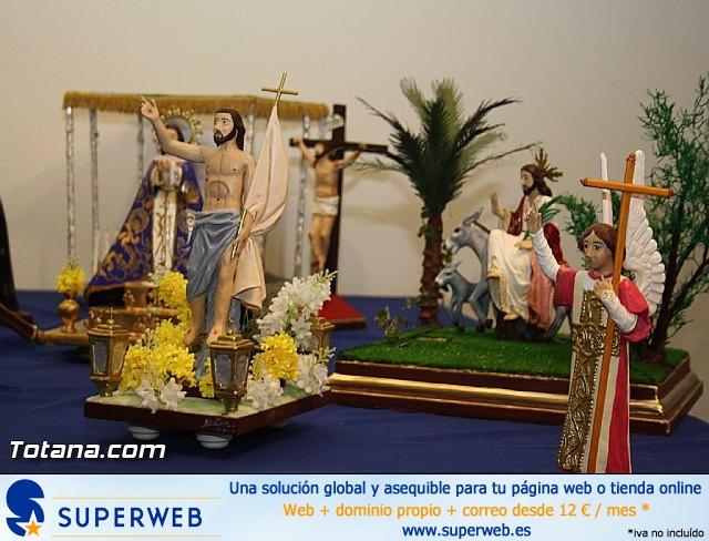 Así ven los niños la Semana Santa - 2012 - 38