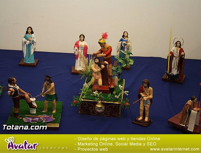 Así ven los niños la Semana Santa - 2012 - 39