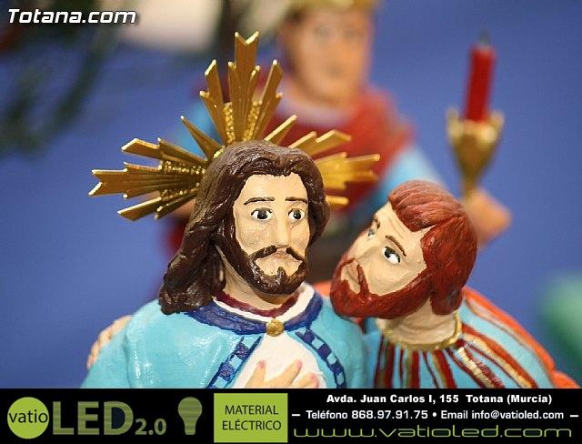 Así ven los niños la Semana Santa - 2012 - 407