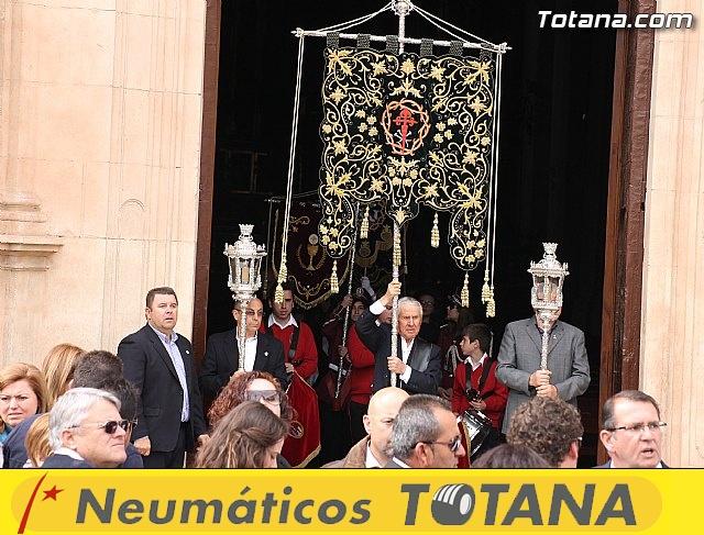 Día de la Música Nazarena 2014 - Reportaje I - 12