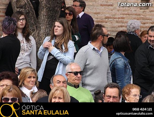 Día de la Música Nazarena 2014 - Reportaje I - 13