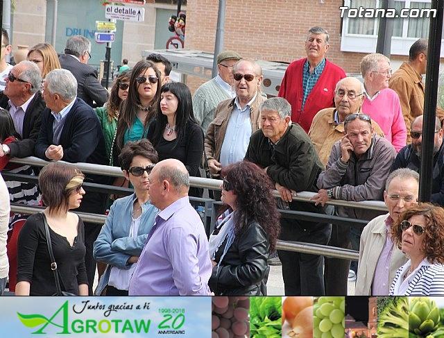 Día de la Música Nazarena 2014 - Reportaje I - 18
