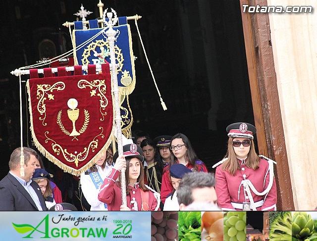 Día de la Música Nazarena 2014 - Reportaje I - 20