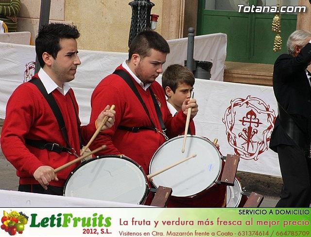 Día de la Música Nazarena 2014 - Reportaje I - 24