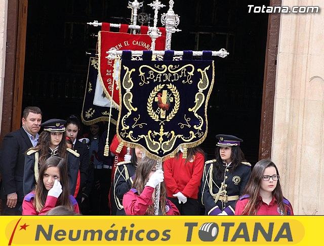 Día de la Música Nazarena 2014 - Reportaje I - 25