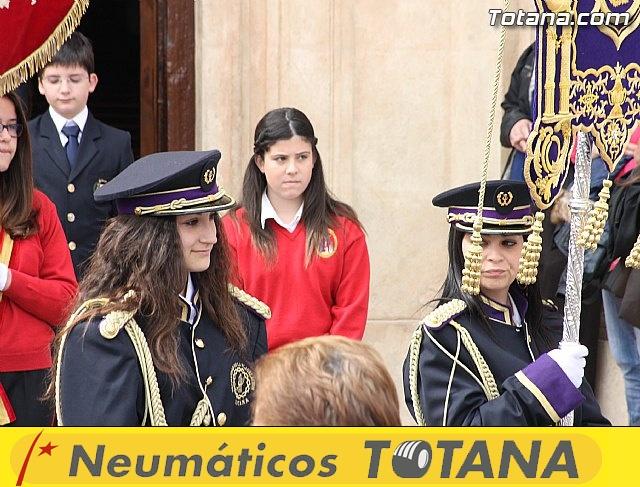 Día de la Música Nazarena 2014 - Reportaje I - 26