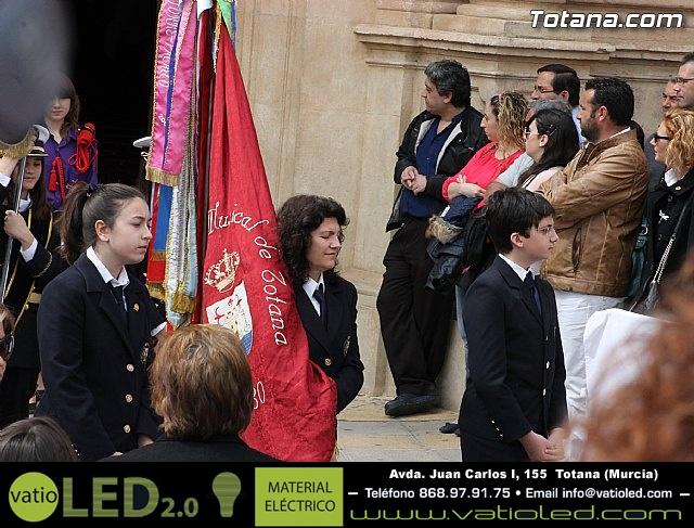 Día de la Música Nazarena 2014 - Reportaje I - 29