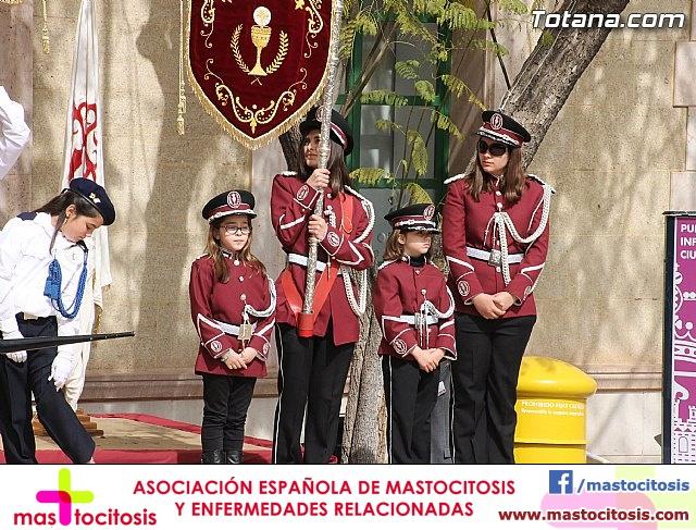 Día de la Música Nazarena 2014 - Reportaje I - 34