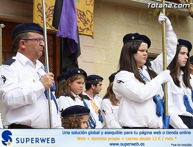 Fotografias Dia de la Musica Nazarena Totana 2014  - 13