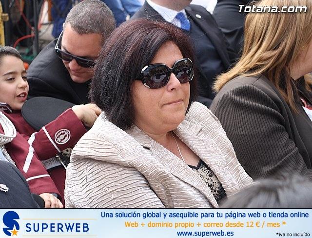 Fotografias Dia de la Musica Nazarena Totana 2014  - 23