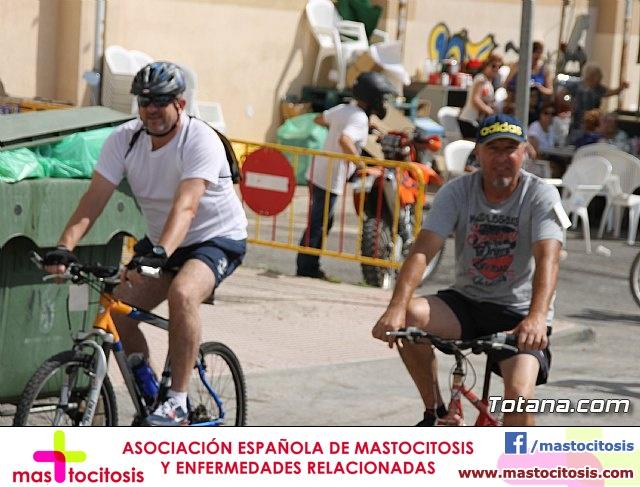 Marcha ciclista Fiestas barrios Olímpico-Las Peras-Estación-Triptolemos 2017 - 24