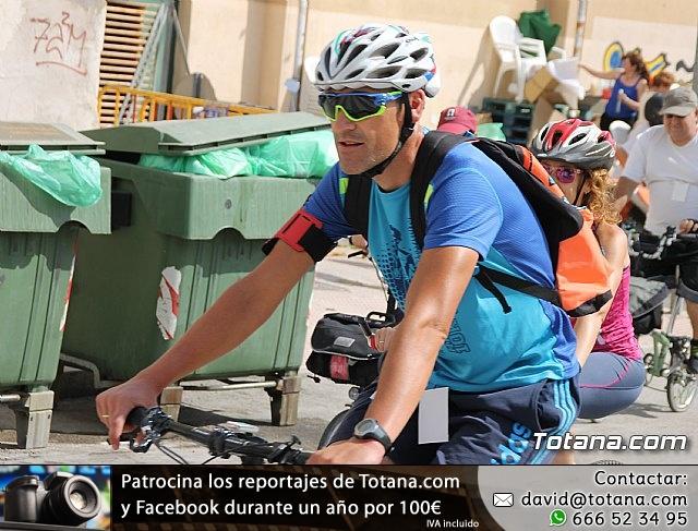 Marcha ciclista Fiestas barrios Olímpico-Las Peras-Estación-Triptolemos 2017 - 28